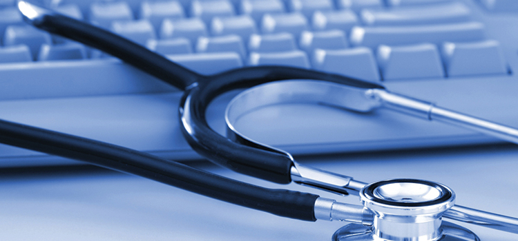 medical office administration, medical billing and coding